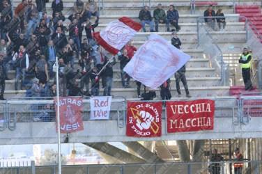 Sambenedettese-Jesina-Serie-D-2015-16-Falcone-26