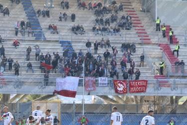 Sambenedettese-Jesina-Serie-D-2015-16-Falcone-35