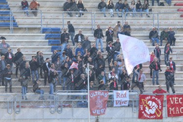 Sambenedettese-Jesina-Serie-D-2015-16-Falcone-40