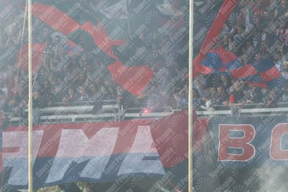 Sambenedettese-Jesina-Serie-D-2015-16-Falcone-43