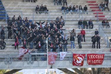 Sambenedettese-Jesina-Serie-D-2015-16-Poggi-16