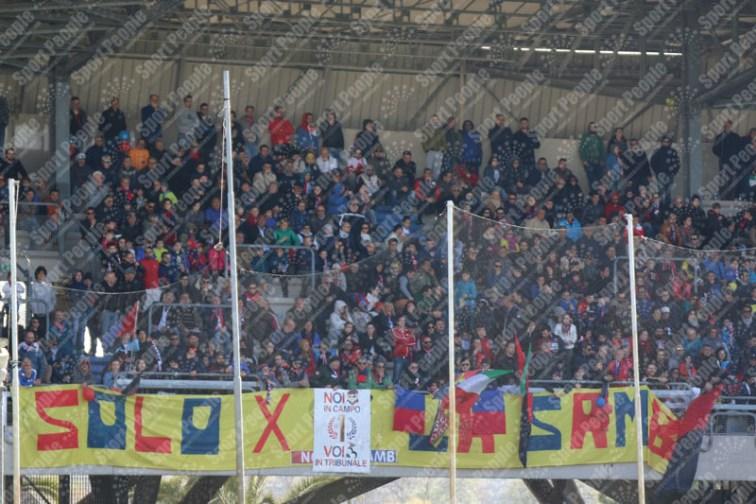 Sambenedettese-Jesina-Serie-D-2015-16-Poggi-20