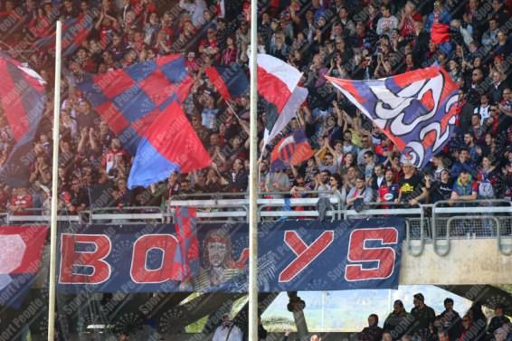 Sambenedettese-Jesina-Serie-D-2015-16-Poggi-21