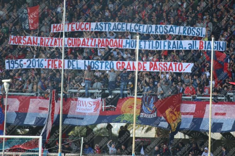 Sambenedettese-Jesina-Serie-D-2015-16-Poggi-23