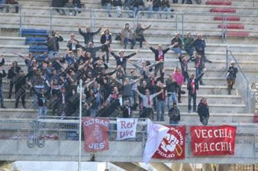 Sambenedettese-Jesina-Serie-D-2015-16-Poggi-24