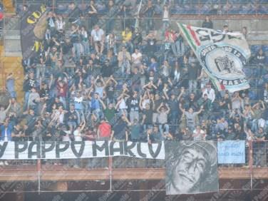 Sampdoria-Lazio-Serie-A-2015-16-04