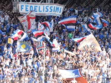 Sampdoria-Lazio-Serie-A-2015-16-08