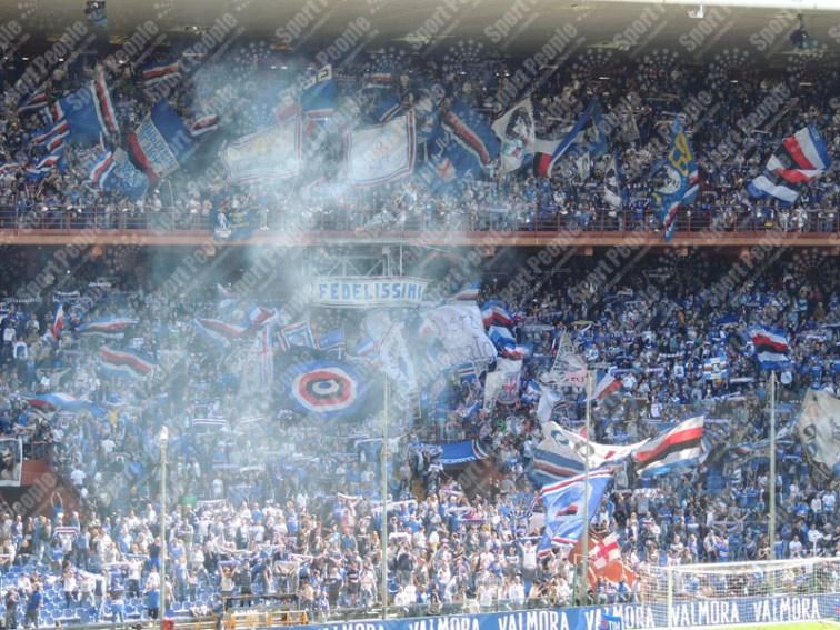 Sampdoria-Lazio-Serie-A-2015-16-12