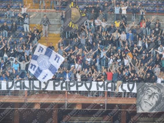 Sampdoria-Lazio-Serie-A-2015-16-21