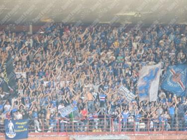 Sampdoria-Lazio-Serie-A-2015-16-27