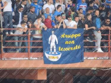 Sampdoria-Lazio-Serie-A-2015-16-30