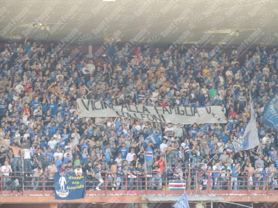 Sampdoria-Lazio-Serie-A-2015-16-33