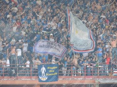 Sampdoria-Lazio-Serie-A-2015-16-37