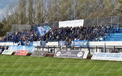 Sangiovannese-Matelica-Coppa-Serie-D-2015-16-03