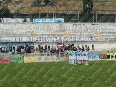 Sanremese-Imperia-Eccellenza-Ligure-2015-16-17