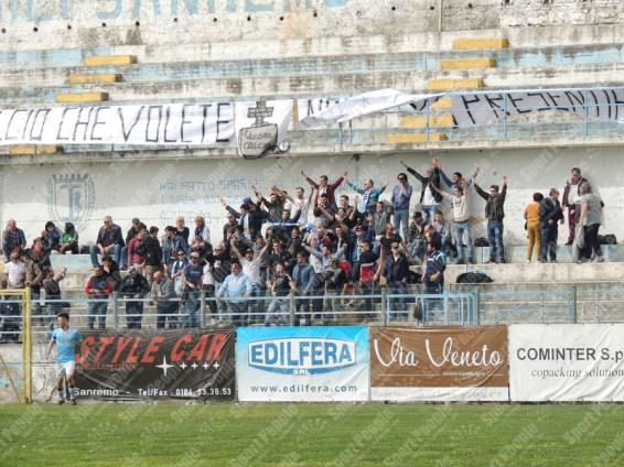 Sanremese-Imperia-Eccellenza-Ligure-2015-16-21