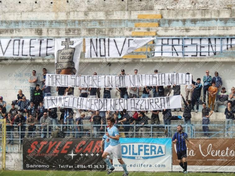 Sanremese-Imperia-Eccellenza-Ligure-2015-16-31