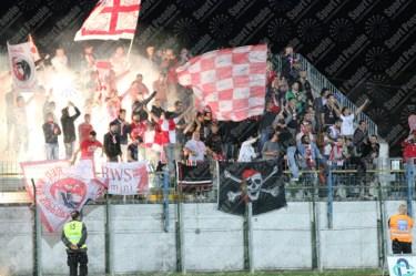 Santarcangelo-Rimini-Lega-Pro-2015-16-03