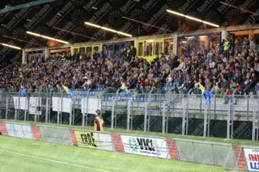 Santarcangelo-Rimini-Lega-Pro-2015-16-06