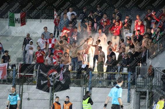 Santarcangelo-Rimini-Lega-Pro-2015-16-10