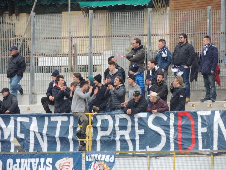 Savona-Lucchese-Lega-Pro-2015-16-09
