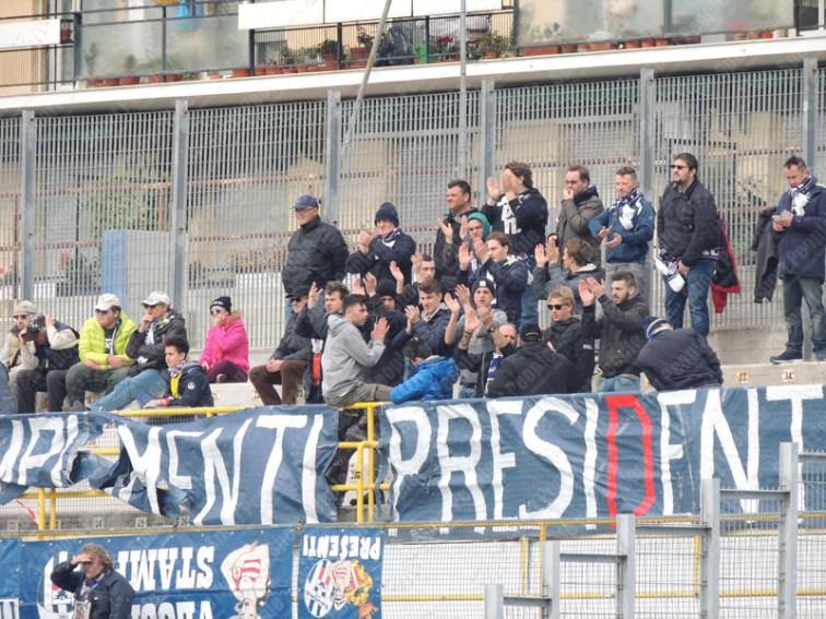 Savona-Lucchese-Lega-Pro-2015-16-20