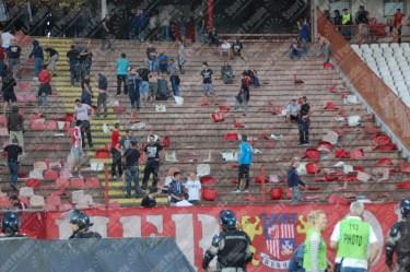 Stella-Rossa-Partizan-Superliga-Serbia-2015-16-03