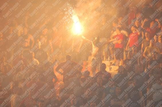 Stella-Rossa-Partizan-Superliga-Serbia-2015-16-11