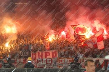 Stella-Rossa-Partizan-Superliga-Serbia-2015-16-15