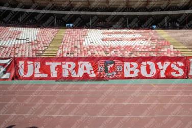 Stella-Rossa-Partizan-Superliga-Serbia-2015-16-17