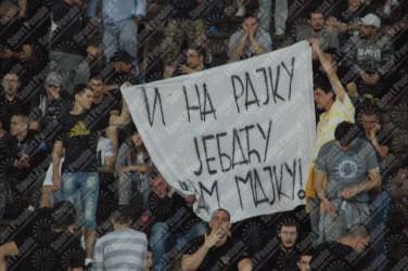 Stella-Rossa-Partizan-Superliga-Serbia-2015-16-26