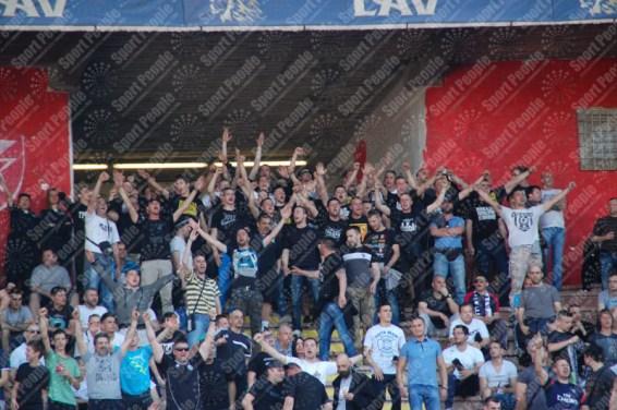 Stella-Rossa-Partizan-Superliga-Serbia-2015-16-33