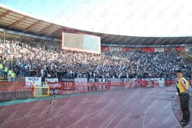 Stella-Rossa-Partizan-Superliga-Serbia-2015-16-37