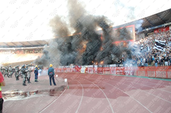 Stella-Rossa-Partizan-Superliga-Serbia-2015-16-44