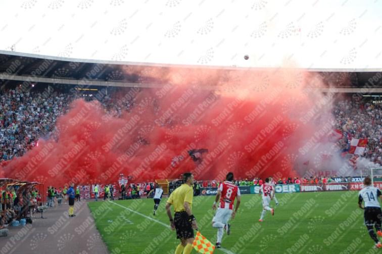 Stella-Rossa-Partizan-Superliga-Serbia-2015-16-45