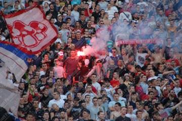 Stella-Rossa-Partizan-Superliga-Serbia-2015-16-52