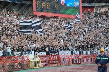 Stella-Rossa-Partizan-Superliga-Serbia-2015-16-61