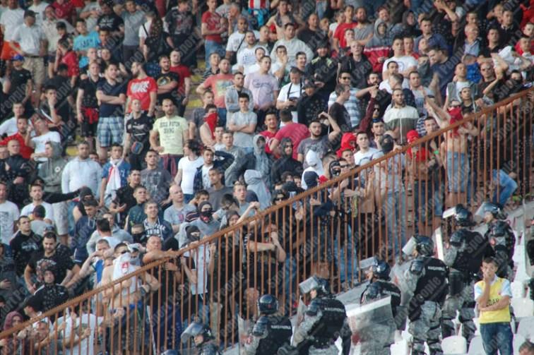 Stella-Rossa-Partizan-Superliga-Serbia-2015-16-64