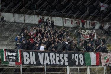 Varese-Arconatese-Eccellenza-Lombarda-2015-16-03