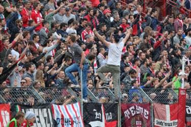 Vicenza-Spezia-Serie-B-2015-16-08