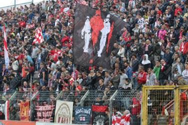 Vicenza-Spezia-Serie-B-2015-16-14