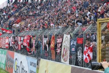 Vicenza-Spezia-Serie-B-2015-16-15