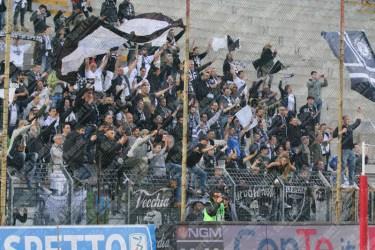 Vicenza-Spezia-Serie-B-2015-16-25
