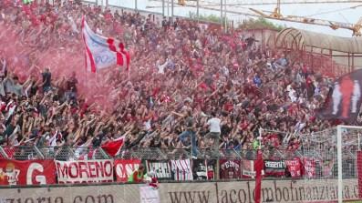Vicenza-Spezia-Serie-B-2015-16-27