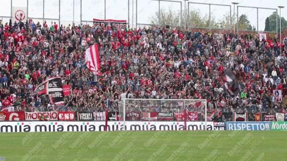 Vicenza-Spezia-Serie-B-2015-16-29