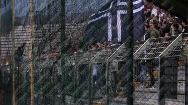 Vicenza-Spezia-Serie-B-2015-16-37