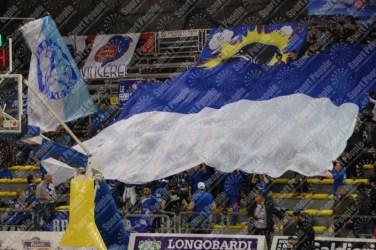Agropoli-Fortitudo-Bologna-Playoff-A2-Gara1-2015-16-06