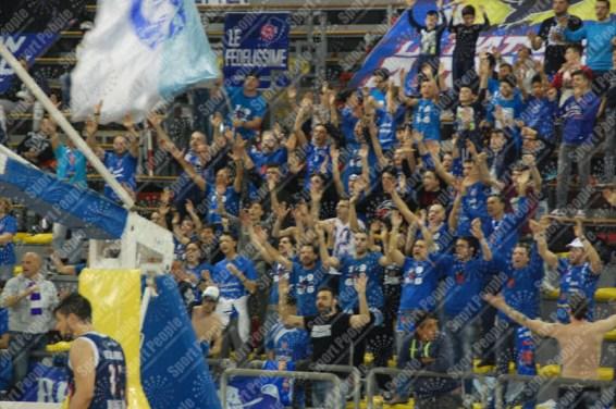 Agropoli-Fortitudo-Bologna-Playoff-A2-Gara1-2015-16-11