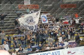 Agropoli-Fortitudo-Bologna-Playoff-A2-Gara1-2015-16-16