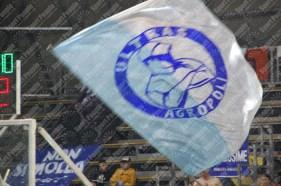 Agropoli-Fortitudo-Bologna-Playoff-A2-Gara1-2015-16-17